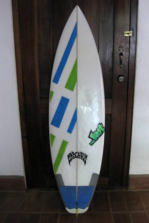 am-surf01