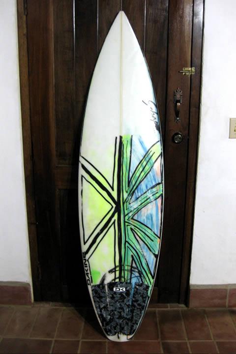 am2-surf01