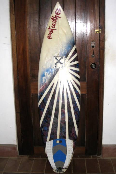 am7-surf01