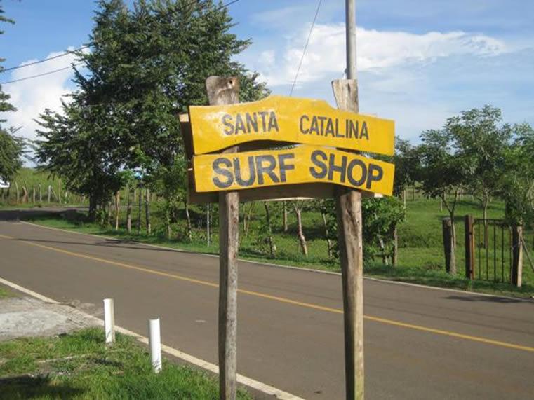 santacattalina-surfshop